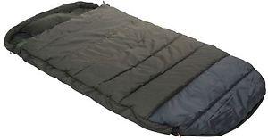 【送料無料】キャンプ用品 jrcrコイjrc cocoon all season sleeping bag carp