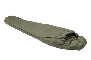 【送料無料】キャンプ用品 snugpak9ホーク3olivesnugpak softie 9 equinox hawk 3 season sleeping bag olive uk made