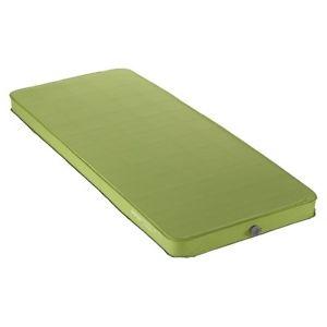 【送料無料】キャンプ用品 マットvangoシャングリラ10グランデvango shangrila 10 grande self inflating mat