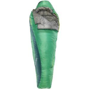 【送料無料】キャンプ用品 thermarest saros 20f6c three season synthetic sleeping bag left zipthermarest saros 20f6c three season synthetic sleeping