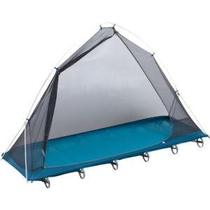 【送料無料】キャンプ用品 thermarest luxurylite mesh bug shelterregularthermarest luxurylite mesh bug shelter regular