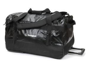 【送料無料】キャンプ用品 snugpakローラーkitmonster 120ポンドg2snugpak roller kitmonster 120l g2