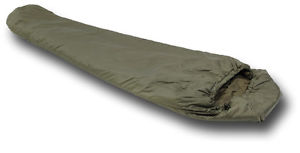 【送料無料】キャンプ用品 snugpak military green softie 6kestral sleeping bag[15675]snugpak military green softie 6 kestral sleeping bag [15675]