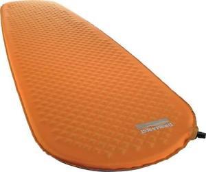 【送料無料】キャンプ用品 サームaproliteマットレスオレンジthermarest prolite mattress orange