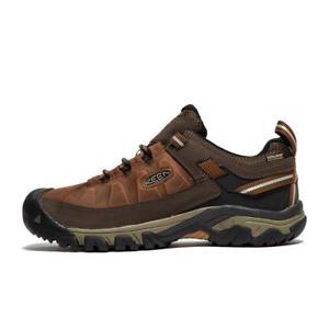 【送料無料】キャンプ用品 ターギーiiiハイキングkeen targhee iii men's hiking shoes