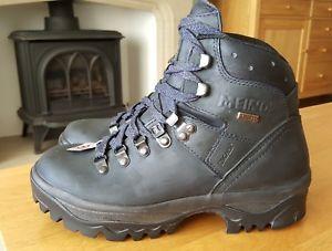【送料無料】キャンプ用品 womens meindl hikingwalking boots size 4womens meindl hikingwalking boots size 4