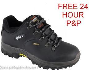 【送料無料】キャンプ用品 grisport dartmoor walking shoeswaterproof vibram 24ppgrisport dartmoor walking shoes waterproof vibram 24 hour free pamp