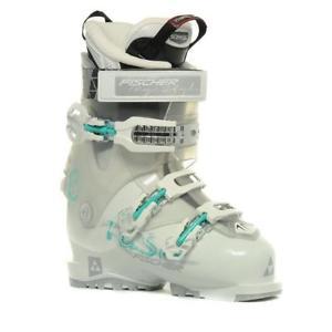 【送料無料】キャンプ用品 フィッシャー8 vaccum cfスキーブーツ fischer sports women's fuse 8 vaccum cf ski boot