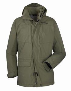 【送料無料】キャンプ用品 タールマックschelハイキングジャケット
