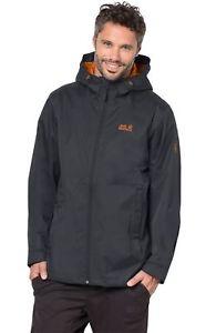 【送料無料】キャンプ用品 ジャックハイキングジャケットジャケット