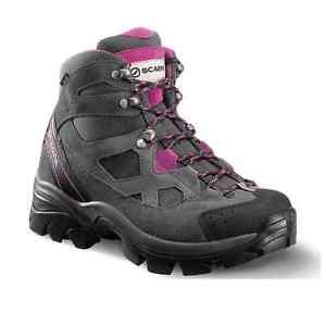 【送料無料】キャンプ用品 スカルパbaltoroゴアテックスブーツscarpa womens baltoro goretex boot