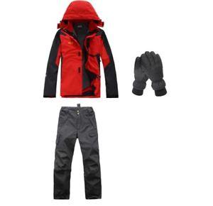 【送料無料】キャンプ用品 ハイキングキャンプジャケットパンツグローブ