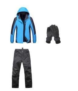 【送料無料】キャンプ用品 listinge46ジャケットグローブ6 8 10 1214ハイキングキャンプ