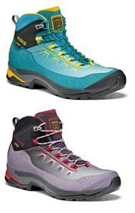 【送料無料】キャンプ用品 ブーツasolo soul gv ml gtxハイキングshoes boots hiking trekking womens asolo soul gv ml gtx coloured