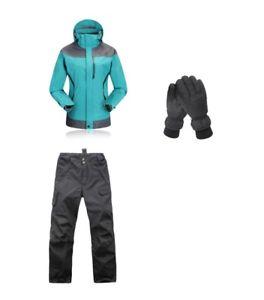 【送料無料】キャンプ用品 listinge58ジャケットグローブ6 8 10 1214ハイキングキャンプ