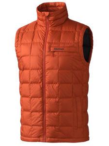 安価 【送料無料】キャンプ用品 マーモットエージャックス600ベストmarmot mens ajax 600 fill down vest, MASON and DIXON 41d78c1a