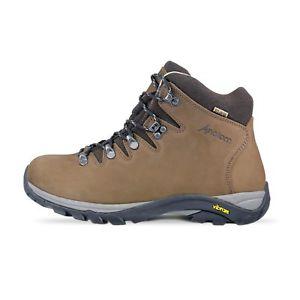 【送料無料】キャンプ用品 ウォーキングanatom q2 womens ultralight walking boot