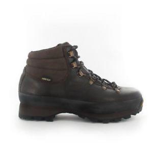 【送料無料】キャンプ用品 ウルトラライトレディースブーツウォーキングブーツブラウンサイズzamberlan ultra lite gtx womens boots walking boot brown all sizes