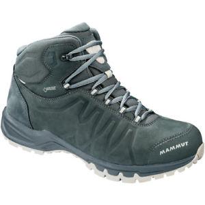 【送料無料】キャンプ用品 メンズブーツウォーキングブートグラファイトサイズmammut mercury iii mid gtx mens boots walking boot graphite taupe all sizes