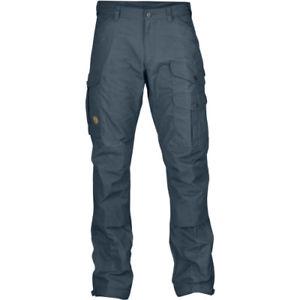 【送料無料】キャンプ用品 レッグメンズパンツウォーキングサイズfjallraven vidda pro reg leg mens pants walking dusk all sizes