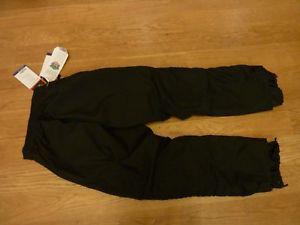 【送料無料】キャンプ用品 アクティビティパンツミディアム listingparamo womens aspira waterproof high mountain activity pants medium nwt