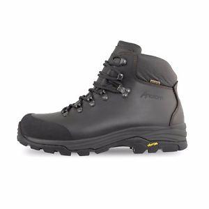 【送料無料】キャンプ用品 メンズブーツanatom mens q3 braeriach boots
