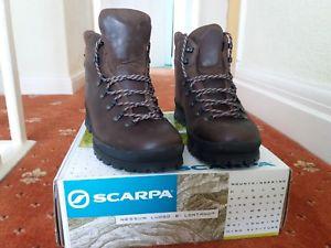 【送料無料】キャンプ用品 ブランドレンジャーアクテブブーツサイズbrand 12 condition scarpa ranger 13 2 activ gtx gtx boots [size 12 uk 13 us 47 eu], ホーチキ株式会社:73e9690a --- officewill.xsrv.jp