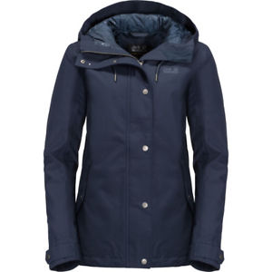 【送料無料】キャンプ用品 レディースレディースジャケットコート