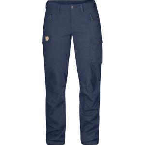 【送料無料】キャンプ用品 ニッカパンツストームサイズfjallraven nikka womens pants walking storm all sizes