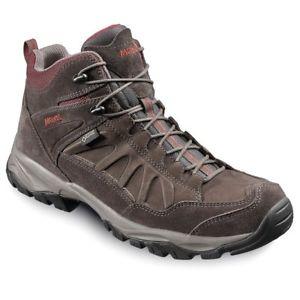 【送料無料】キャンプ用品 メンズネブラスカミッドブーツmeindl mens nebraska mid gtx boots