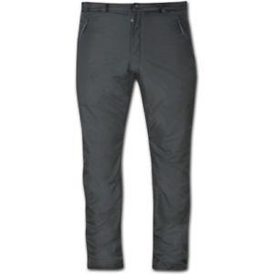 【送料無料】キャンプ用品 メンズパンツウォーキングダークグレーサイズparamo cascada ii mens pants walking dark grey all sizes
