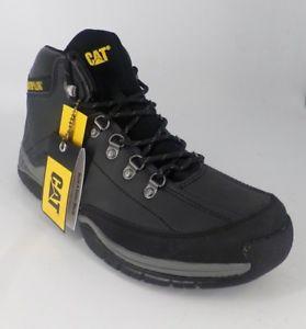 【送料無料】キャンプ用品 ハイカーメンズハイキングシューズイギリス listingcat collateral hiker, mens high rise hiking shoes widefit uk 10 eu 44 nh08 52