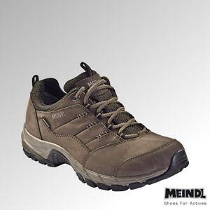 【送料無料】キャンプ用品 フィラデルフィアレディウォーキングシューズワイドコンフォートスポーツmeindl philadelphia lady gtx walking shoe wide comfort sport natural 520804