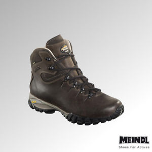 【送料無料】キャンプ用品 トロントトレッキングブーツブラウンmeindl toronto gtx walking amp; trekking boots brown 290810