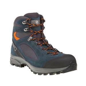 【送料無料】キャンプ用品 ピークブーツscarpa boots peak gtx gtx boots, みんなの花屋さん ほのか:65f20a04 --- officewill.xsrv.jp