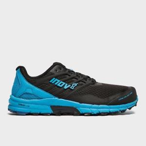 【送料無料】キャンプ用品 inov8 trailtalon 290ジョギングスポーツシューズ inov8 trailtalon 290 trail running jogging sports shoes