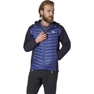 【送料無料】キャンプ用品 ダウンセイリングジャケット, ナイスドラッグ:b551c76a --- sunward.msk.ru