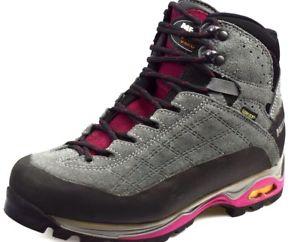 【送料無料】キャンプ用品 ハイキングレディースブーツブランドサイズmeindl mid gtx hiking ladies boot brand size uk 4 ab13