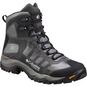 【送料無料】キャンプ用品 コロンビアチタニウムエコメンズブーツシティグレールクスcolumbia daska pass iii titanium odx eco mens boots walking boot city grey lux