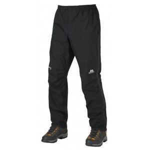 【送料無料】キャンプ用品 メンズパンツレッグジッパーmountain equipment mens firefox pant 34 zips gtx with regular leg