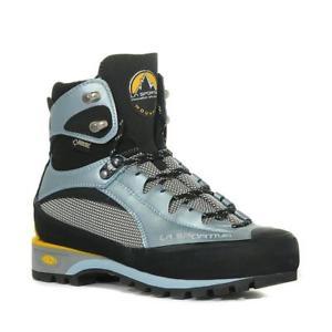【送料無料】キャンプ用品 ラゴアテックスアルパインクライミング la sportiva womens trango s evo goretex alpine climbing boot