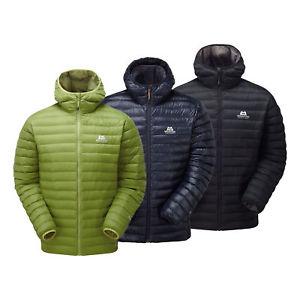 【送料無料】キャンプ用品 メンズフードジャケット