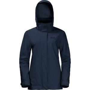 【送料無料】キャンプ用品 レディースレディースハイランドコートジャケット