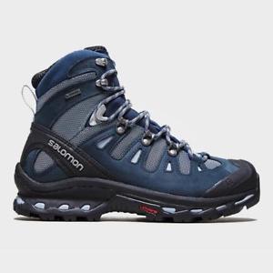 【送料無料】キャンプ用品 ソロモンクエストゴアテックスハイキングブートsalomon women's quest 4d 2 goretex hiking boot