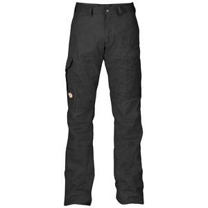 【送料無料】キャンプ用品 カールズボンダークグレーサイズfjll grey, rven karl dark trousers, dark grey, karl size 48, 85785, ヤマトソン:b2e376ad --- sunward.msk.ru