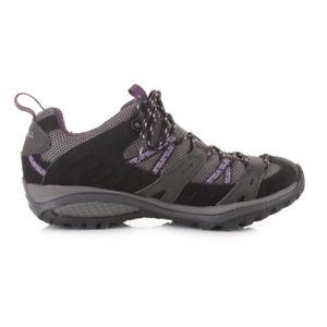【送料無料】キャンプ用品 サイレンスポーツウォーキングシューズトレッキングmerrell siren sport gtx 41 j544976, walking shoe, trekking bass woman