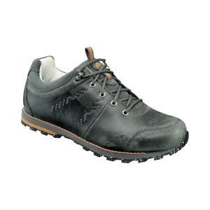 【送料無料】キャンプ用品 マンカジュアルシューズサイズmammut alvra low lth man casual shoes ask me about size