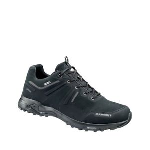 【送料無料】キャンプ用品 シューズmammut ultimate pro low gtx men, lightweight multifunctional shoes for men