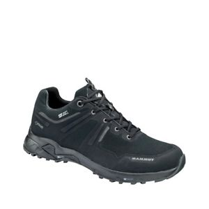 【送料無料】キャンプ用品 mammut ultimate pro low gtx women, lightweight multifunctional shoes for ladies