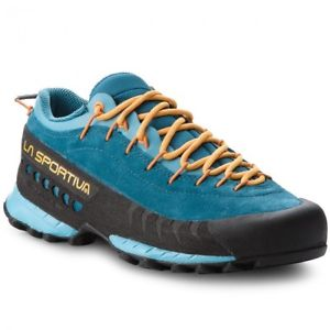 【送料無料】キャンプ用品 アプローチサイズla sportiva tx4 woman approach footwear ask me about size